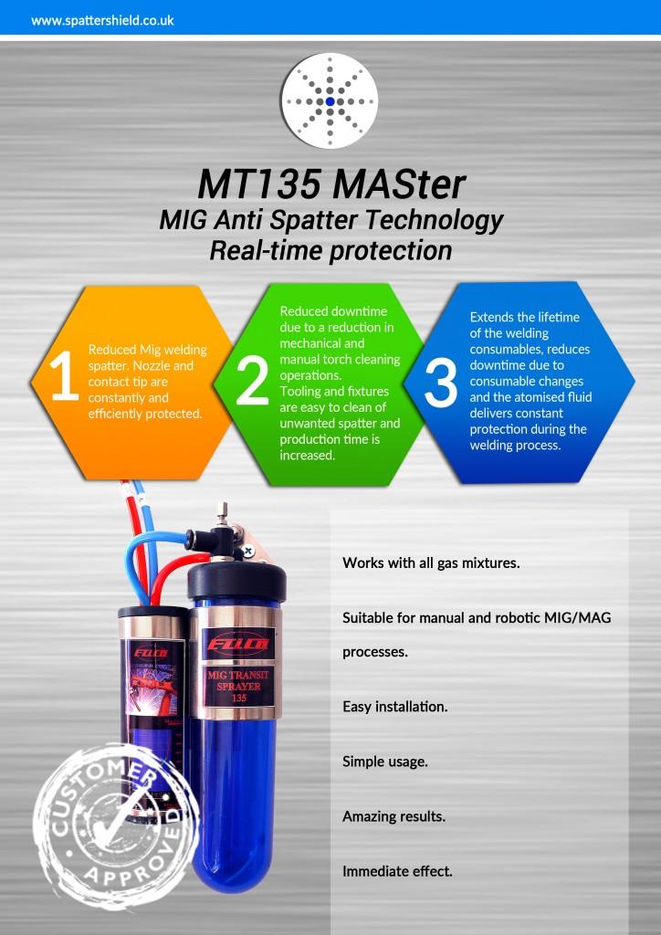 MT135-1-1_en