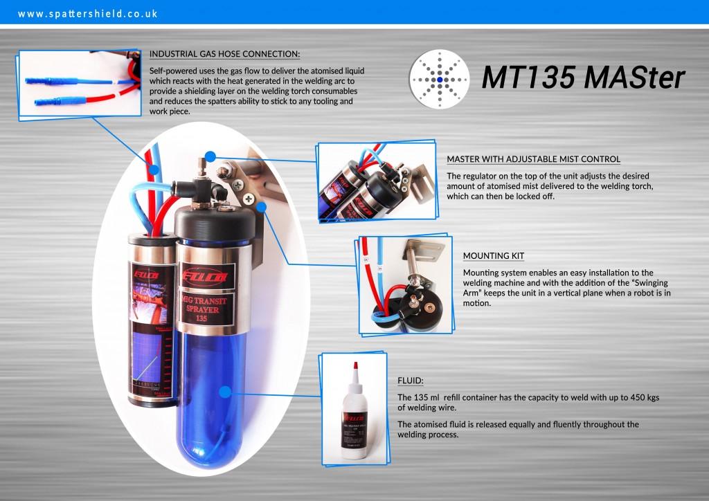 MT135-1-2_en