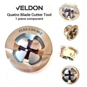 Veldon-QB