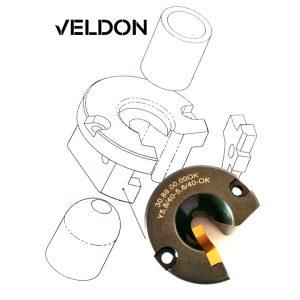 Veldon-SB-1-scheme