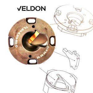 Veldon-SB-2-scheme
