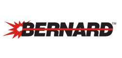 bernard_logo