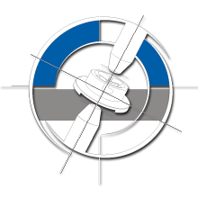ets_logo2